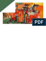 Basquiat 5