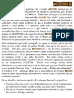 O PLANO.pdf