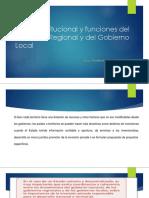 Marco Institucional - DeSARROLLO LOCAL (1)-1