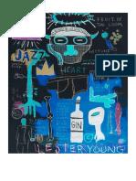 Basquiat 8