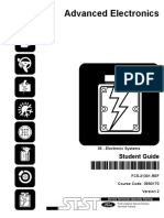 39S01T0_V2_SG.pdf