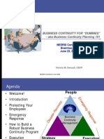 Business Continuity For Dummies (Victoria Denault 2004).pdf