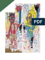Basquiat 9
