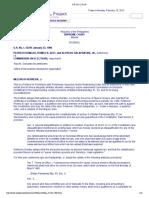 G.R. No. L-52245.pdf