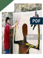 Basquiat 11