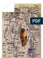Basquiat 13