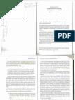 carrizo0001.pdf