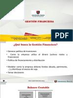 Gestión Financiera 2