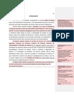 9.3 - Introdução TCC (1).PDF Correções Cristiane