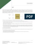 Material Explicativo Sobre LCA - Zahl Investimentos (Leandrostormer1.Com.br Ls Rf)