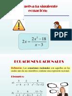 matematica1(1.3).pdf