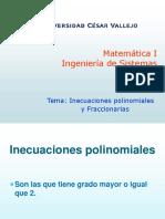 matematica1(2.2)