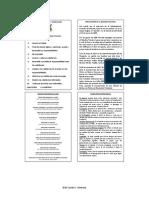 Material ATMB-2 Dentro.docx