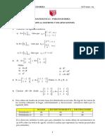 matematica1(3.2)