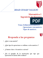 matematica1(3.1).pdf