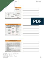 Páginas Desde05 Gestion de La Organizacion y Lean Manufacturing Diapositiva-2