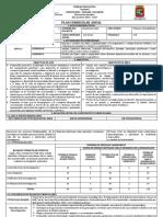 plancurricularanualinvestigacion1bgu-160711201632