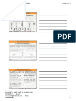 Páginas Desde05 Gestion de La Organizacion y Lean Manufacturing Diapositiva 6