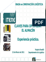 02_Claves para optimizar el almacén_Virginia Roselló_ITENE.pdf
