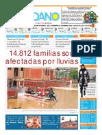 El-Ciudadano-Edición-250