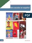 guiateatro2011.pdf