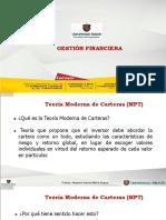Gestión Financiera 7