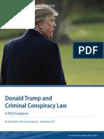 TrumpRICO-report(1).pdf