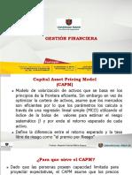 Gestión Financiera 9