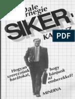 Sikerkalauz 1..pdf