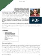 David-Cole[1].pdf