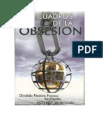 Divaldo Franco Cuadro de La Obsesión