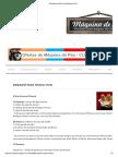 Breadsticks (Pizza Hut) _ Máquina de Pão.pdf