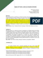 Gestão Estratégica de Custos custos na tomada de decisão.pdf