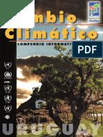 Compendio de la secretaria de CMNUCC.pdf