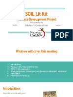 advisory committee intro to soil lit kit feb2018
