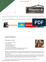 Dedos de Bruxa _ Máquina de Pão.pdf