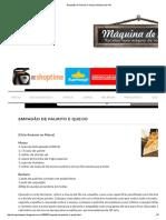 Empadão de Palmito e Queijo _ Máquina de Pão.pdf