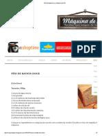 Pão de Batata Doce _ Máquina de Pão.pdf