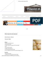 Pão Delícia da Bahia _ Máquina de Pão.pdf