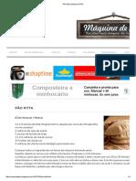 Pão Pitta _ Máquina de Pão.pdf