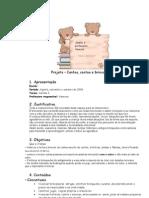 3 0901Projeto-Cantos Contos