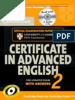Cambridge Certificate in Advanced English 2.pdf