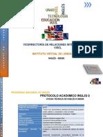 Presentacion_Ingles_0_90030.ppt