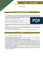 Filosofia Regular Orientacoes Pedagogicas 1s 4b(1)