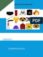 Unidad 1 .pptx