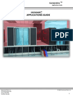 69319 ContainAire Application Guide