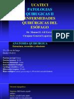 03Patologias Qxs Esofago y Diafragma.pdf