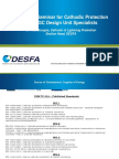 12 Standards_Technical Seminar for Cathodic Protection to GOGC Design.pdf