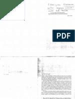 Veron Eliseo 1987 e2809cla Palabra Adversativa Observaciones Sobre La Enunciacic3b3n Polc3adticae2809d en e Verc3b3n l Arfuch y Otros El1