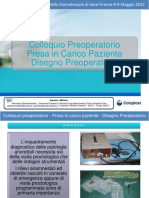 colloquiopresaacaricodisegno-120509162209-phpapp01